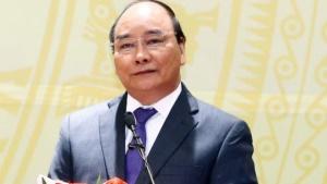 Chỉ thị của Thủ tướng về bình ổn giá, bảo đảm an toàn xã hội dịp Tết