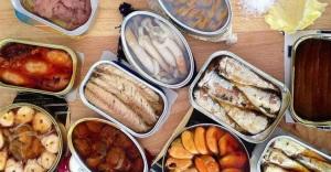 Những thực phẩm gây hại đối với người mắc bệnh tuyến giáp