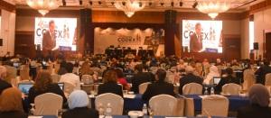 Hội nghị lần thứ 26 Ban kỹ thuật Codex quốc tế về Dầu mỡ động thực vật