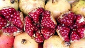 Trung Quốc đòi truy xuất rau, quả: Hai kịch bản