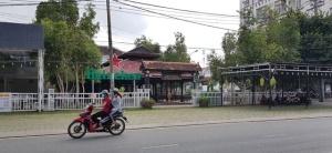 Kiên Giang: Hơn 60 thực khách bị ngộ độc khi ăn tiệc
