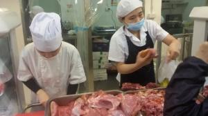TP Ninh Bình: Kiểm tra 37 cơ sở sản xuất, kinh doanh thực phẩm