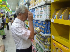 Doanh nghiệp nào được kiểm tra nhà nước thực phẩm nhập khẩu?