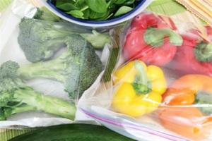 Cách lựa chọn và chế biến thực phẩm để bảo toàn tối đa các vi chất dinh dưỡng