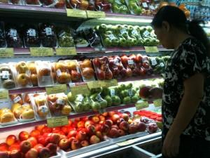 Để thực phẩm được an toàn: Công tác kiểm nghiệm cần được nâng cao