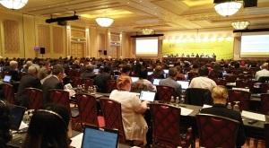 Hội nghị Ban kỹ thuật Codex quốc tế về phụ gia thực phẩm