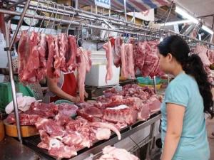 TP Hồ Chí Minh: Kiến nghị quy định mức tối đa lượng thuốc an thần trong thịt