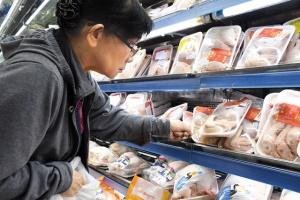 An toàn vệ sinh thực phẩm: Trông chờ vào doanh nghiệp