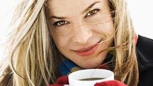 11 siêu thực phẩm giữ ấm cơ thể trong mùa đông