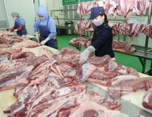 Tăng trách nhiệm của người sản xuất, kinh doanh thực phẩm