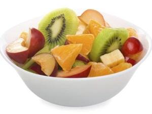 Ăn trái cây thời điểm nào là chuẩn nhất?