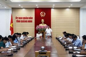 Quảng Ninh: Không có vụ ngộ độc thực phẩm nghiêm trọng nào xảy ra