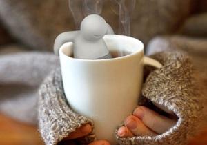 10 lý do để uống nước ấm hàng ngày