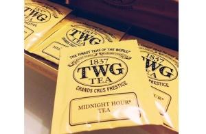 Thương hiệu trà cao cấp TWG Đài Loan liên tiếp vi phạm an toàn vệ sinh thực phẩm