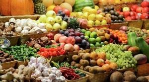 Hà Nội: Phát hiện và xử phạt 27 cơ sở vi phạm sản xuất, kinh doanh nông sản