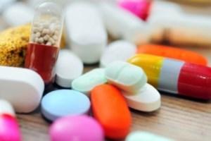 Thanh tra Bộ Y tế phạt gần 200 triệu đồng 4 công ty vi phạm về giá thuốc, an toàn thực phẩm