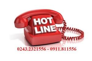 Kêu gọi người dân hợp tác phát hiện vi phạm ATTP qua đường dây nóng