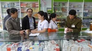 Lạng Sơn: Thanh tra chuyên ngành trong quảng cáo, kinh doanh thực phẩm chức năng và kinh doanh sử dụng phụ gia thực phẩm
