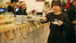 Hà Nội sẽ có 11 tuyến phố kiểm soát an toàn thực phẩm
