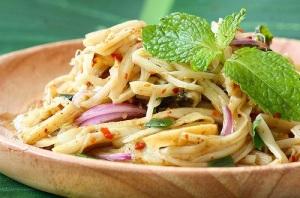 Thực phẩm hại gan khủng khiếp nhiều người Việt mê ăn hàng ngày