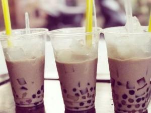 TPHCM: 5 tháng phát hiện 92 cơ sở trà sữa vi phạm