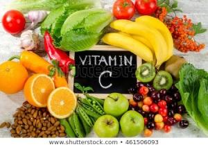 Vitamin C ngăn chặn nhiễm trùng máu như thế nào?