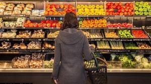 420.000 người tử vong mỗi năm do ngộ độc thực phẩm trên thế giới