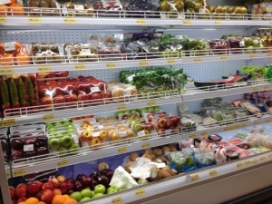 Quận Ba Đình: Công khai cơ sở chưa đủ điều kiện về chất lượng, an toàn thực phẩm