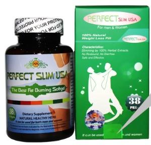 Cục ATTP yêu cầu truy tìm thực phẩm chức năng giảm béo chứa chất cấm Sibutramine