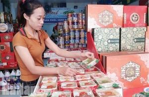 Hà Nam: Tăng cường công tác đảm bảo vệ sinh an toàn thực phẩm