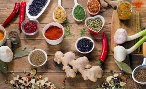 Báo cáo tóm tắt hội nghị lần thứ 4 Ban kỹ thuật Codex quốc tế về gia vị và các loại rau thơm