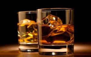 Phòng tránh ngộ độc rượu