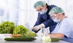 """""""U ác tính"""" mang tên thực phẩm bẩn: Làm gì để loại bỏ?"""