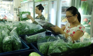 Đổi mới cách truyền thông về an toàn thực phẩm