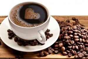 Phụ gia thực phẩm dùng cho cà phê