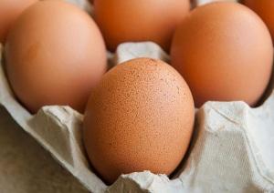 8 thực phẩm bạn tuyệt đối không được cho vào tủ đông