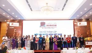 Hiệp hội nước mắm Việt Nam-Nơi hội tụ tinh hoa