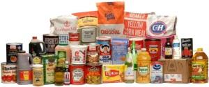 Điều kiện để thực phẩm nhập khẩu chưa có QCVN được phép lưu hành tại Việt Nam
