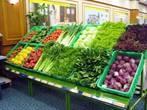 Viện An toàn thực phẩm FSI - Địa chỉ hợp tác và nghiên cứu mới