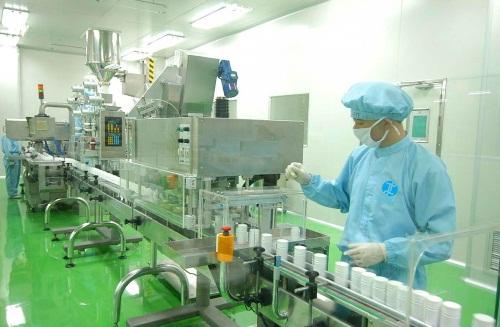Kiến thức ATTP cho nhà sản xuất