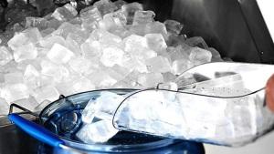"""Đồng Tháp tổ chức hội thảo """"An toàn thực phẩm trong sản xuất nước đá dùng liền"""""""