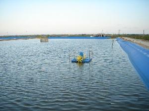QCVN 08:2008/BTNMT - Chất lượng nước mặt