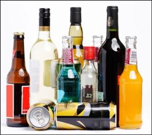 Năng lực kiểm tra chất lượng và phí phân tích mẫu nước uống có cồn và không có cồn
