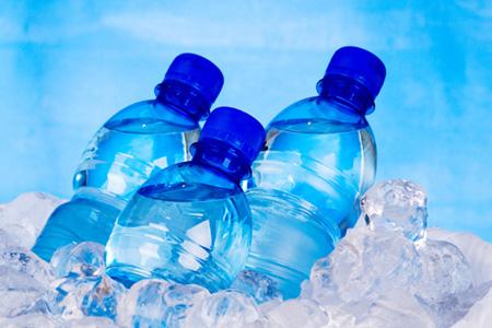 Năng lực kiểm tra chất lượng nước