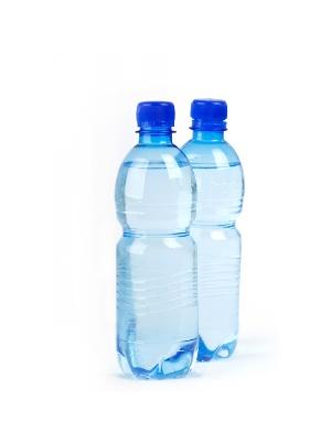 Năng lực kiểm tra chất lượng và phí phân tích mẫu nước uống (Theo QCVN 06-01/2010-BYT)