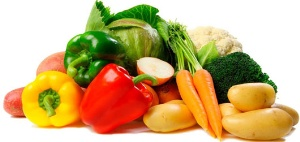 Năng lực kiểm tra chất lượng và phí phân tích rau, củ, quả và sản phẩm rau củ quả, ngũ cốc, nông sản