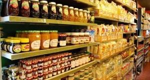 Điều kiện để thực phẩm đã có Quy chuẩn kỹ thuật được phép lưu hành tại Việt Nam