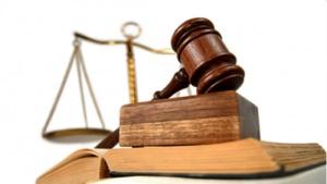 Nghị định 15/2018/NĐ-CP thay thế Nghị định số 38/2012/NĐ-CP quy định chi tiết thi hành một số điều của Luật an toàn thực phẩm